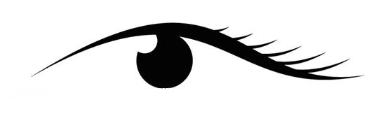 Test av ögonfransserum – Vilket är det bästa